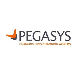 Pegasys