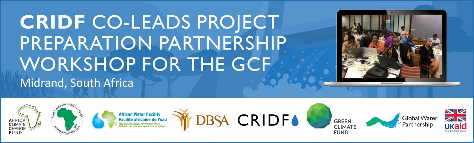 Project Preparation Partnership to help connect projects with finance